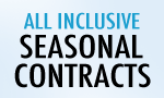 All Inclusive Winter Seasonal Contracts